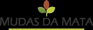 PNG_Logo_MudasdaMata