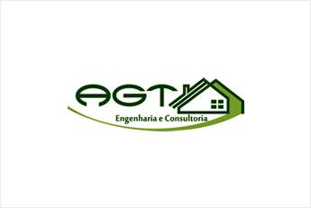 AGT Empreendimentos