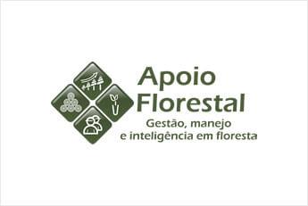 Apoio Florestal