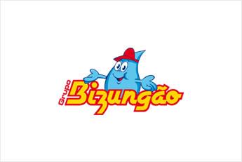 Grupo Bizungão