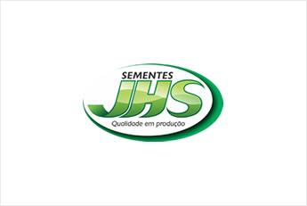 JHS Sementes