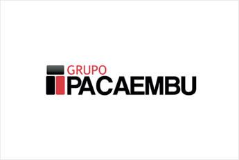 Grupo Pacaembu