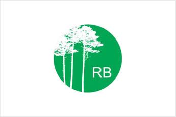 Grupo Resina Brasil