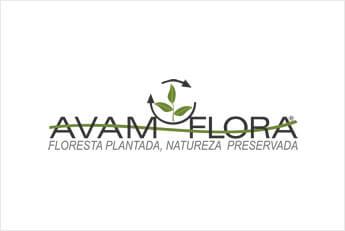 Avam Flora